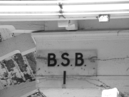 B.S.B. Building (Basement)