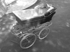 Baby Carriage (Pram)